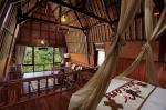 Kupu Kupu Barong Villas & Tree Spa Hotel Picture 48