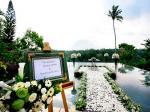Kupu Kupu Barong Villas & Tree Spa Hotel Picture 6