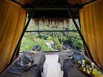 Kupu Kupu Barong Villas & Tree Spa Hotel Picture 8