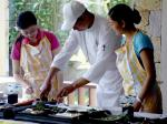 Maya Ubud Resort & Spa Hotel Picture 21