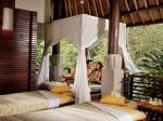 Maya Ubud Resort & Spa Hotel Picture 22