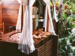 Maya Ubud Resort & Spa Hotel Picture 23