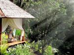 Maya Ubud Resort & Spa Hotel Picture 25