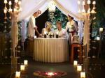 Maya Ubud Resort & Spa Hotel Picture 9