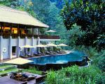 Maya Ubud Resort & Spa Hotel Picture 37