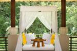 Maya Ubud Resort & Spa Hotel Picture 31