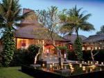 Maya Ubud Resort & Spa Hotel Picture 2