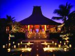 Holidays at Maya Ubud Resort & Spa Hotel in Ubud, Bali