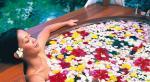 Maya Ubud Resort & Spa Hotel Picture 10
