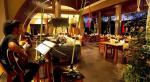 Maya Ubud Resort & Spa Hotel Picture 11