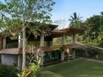 Maya Ubud Resort & Spa Hotel Picture 36