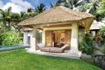 Maya Ubud Resort & Spa Hotel Picture 56