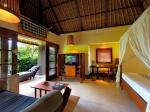 Maya Ubud Resort & Spa Hotel Picture 57