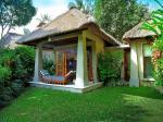 Maya Ubud Resort & Spa Hotel Picture 5