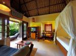 Maya Ubud Resort & Spa Hotel Picture 60