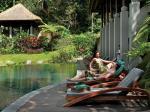 Maya Ubud Resort & Spa Hotel Picture 40