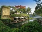 Maya Ubud Resort & Spa Hotel Picture 6