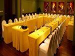 Maya Ubud Resort & Spa Hotel Picture 33