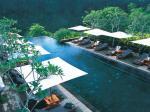 Maya Ubud Resort & Spa Hotel Picture 42