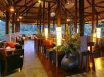 Maya Ubud Resort & Spa Hotel Picture 49
