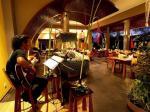 Maya Ubud Resort & Spa Hotel Picture 50