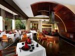 Maya Ubud Resort & Spa Hotel Picture 51