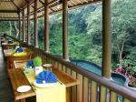 Maya Ubud Resort & Spa Hotel Picture 52