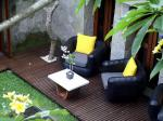 Maya Ubud Resort & Spa Hotel Picture 53