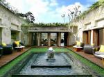 Maya Ubud Resort & Spa Hotel Picture 54