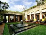 Maya Ubud Resort & Spa Hotel Picture 55