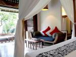 Maya Ubud Resort & Spa Hotel Picture 64
