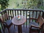 Maya Ubud Resort & Spa Hotel Picture 65