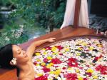 Maya Ubud Resort & Spa Hotel Picture 18