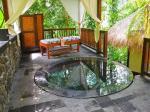 Nandini Bali Jungle Resort And Spa Ubud Hotel Picture 4