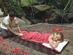 Holidays at Nandini Bali Jungle Resort And Spa Ubud Hotel in Payangan, Ubud