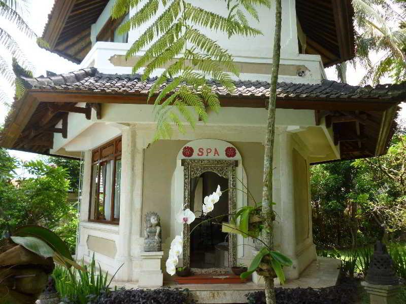 Holidays at Panorama Hotel in Ubud, Bali