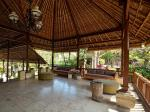 Pertiwi Resort & Spa Hotel Picture 10