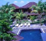 Puri Dalem Cottage Hotel Picture 3