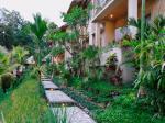 Puri Sunia Resort Bali Hotel Picture 10