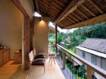 Puri Sunia Resort Bali Hotel Picture 14