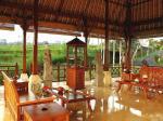 Puri Wulandari Boutique Resort & Spa Hotel Picture 2