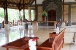 Puri Wulandari Boutique Resort & Spa Hotel Picture 3