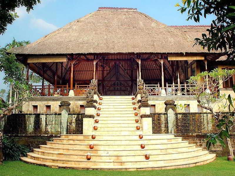 Holidays at Puri Wulandari Boutique Resort & Spa Hotel in Ubud, Bali