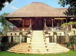 Puri Wulandari Boutique Resort & Spa Hotel Picture 4
