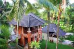 Rama Phala Resort & Spa Hotel Picture 10