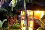 Rama Phala Resort & Spa Hotel Picture 11