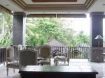Rijasa Agung Resort And Villas Picture 6