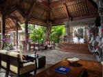 Royal Pitamaha Hotel Picture 3