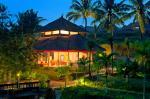 Santi Mandala Villa & Spa Hotel Picture 4