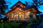 Santi Mandala Villa & Spa Hotel Picture 5